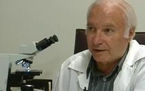 Стволовые клетки побеждают рассеянный склероз