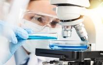 Израильские ученые превратили раковые клетки в здоровые