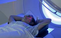 Абскопальный эффект спасает жизнь больным метастатической меланомой