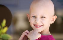 Новое лекарство от лейкоза у детей получило европейскую лицензию