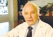 «Рак: смертельный приговор или излечимое заболевание?»