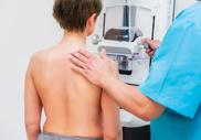 Израильские ученые разработают новый метод диагностики рака груди