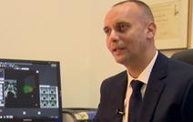 Опухоль уничтожает саму себя: новая технология лечения рака простаты