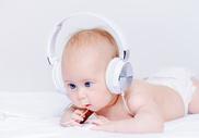 Израильские ученые научатся «включать» гены, ответственные за слух