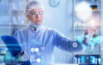 20 наиболее выдающихся достижений медицины за 2018 год