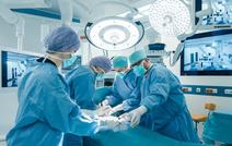 Израильская технология открывает новую эру удаленной хирургии