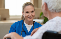 Смертность от рака в США снизилась на 27 %