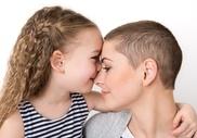 Внутрибрюшинная химиотерапия – новое слово в лечении неоперабельного рака