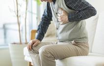 Что опаснее: рак или болезни сердца?
