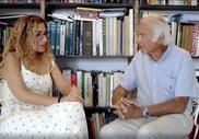 Жизнь после рака головного мозга: 9 лет спустя