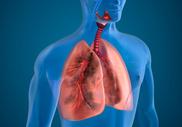Узнать риск рака легкого поможет анализ крови