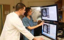 Впервые в Израиле: раковая опухоль мозга удалена с помощью лазера