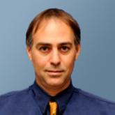 Доктор Карни Арнон— один из ведущих специалистов по лечению рассеянного склероза в Израиле. Заведующий отделением нейроиммунологии в клинике «Ихилов».