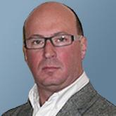 профессор Евгений Соломонов, специалист по роботу да Винчи