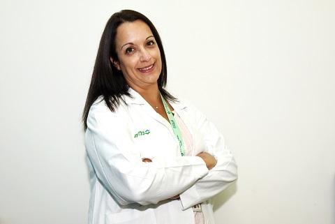 Доктор Анат Хорев, сосудистый хирург