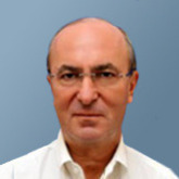 профессор Шимон Рохкинд