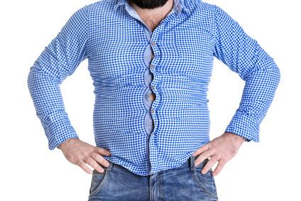 Израильские врачи научились ушивать желудок без операции