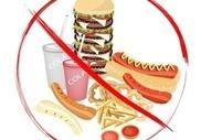 10 самых канцерогенных продуктов