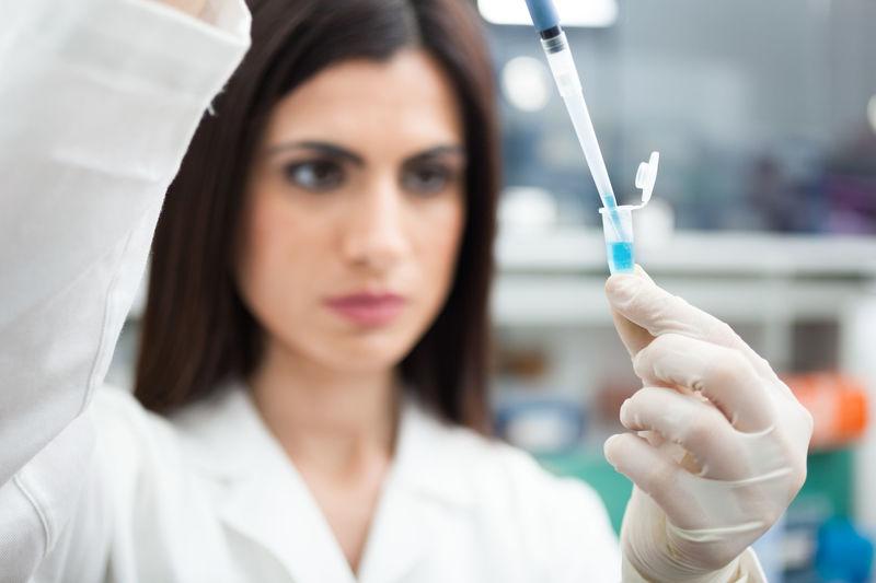 Израильские врачи нашли лекарство от коронавируса